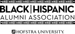 Black/Hispanic Alumni Association