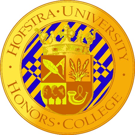 Hofstra University Honors College New York Networking Party