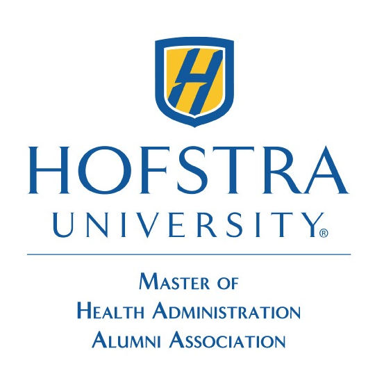 Hofstra University's Master of Health Administration Alumni Association (MHAAA) Membership Contribution