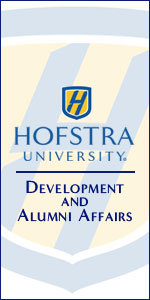 Alumni Affinity Group Membership and Scholarship